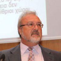 Νικόλαος Καλαμαράς